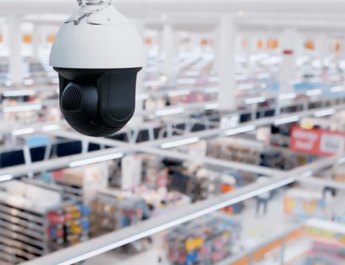 La importancia de la videovigilancia en tu hogar y tu negocio